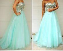 Formal Dress for Sale Loganlea Logan Area Preview