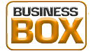 Businessbox Manly Manly Area Preview