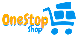 OneStopShop2203