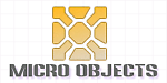 micro_objects