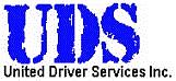 AZ Drivers needed for immediate positions!