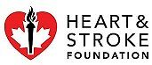 Heart Month Campaign Telerecruiter Position