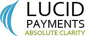 Lucid Payments is hiring in Kamloops! Join our sales force!