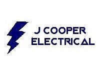 Local Part P Approved Electrican - All Work Considered