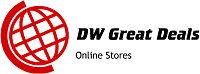 DWGreatDeals