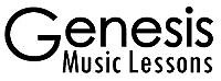 IN-HOME MUSIC LESSONS: PIANO, GUITAR, VOCAL + more