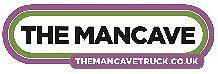 The Mancave workwear