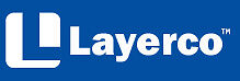Layerco Golf Products