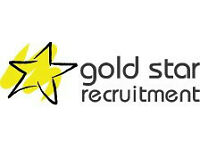 Event Bar & Waiting Staff- Oxford