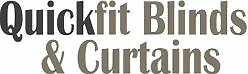 QUICKFIT BLINDS AND CURTAINS