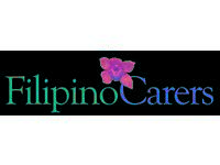 FILIPINO CARERS