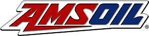 AMSOIL SYNTHETIC OIL PRODUCTS London Ontario image 1