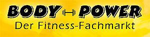 Body Power Der Fitness Fachmarkt