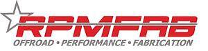 RPMFAB Inc