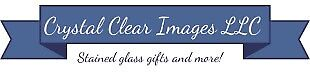 Crystal Clear Images LLC