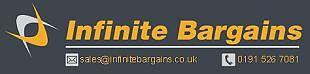 InfiniteBargains4U