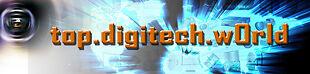 Top.Digitech.World