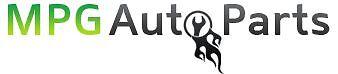 MPG Auto Parts