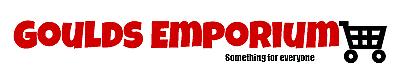 Goulds Emporium 2010