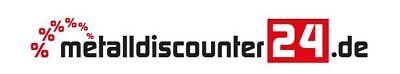 metalldiscounter24