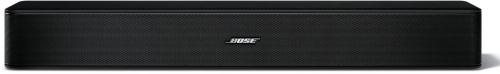 Bose Solo 5 TV Soundbar Sound System with Universal Remote C