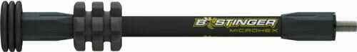 """Bee Stinger Stabilizer Microhex Hunting 8""""  all colors"""