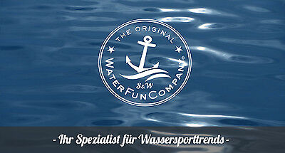 waterfuncompany