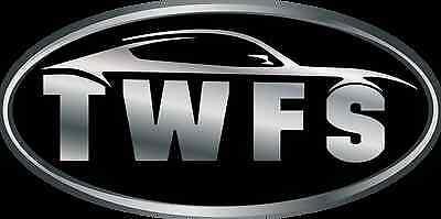 TWFS-Shop