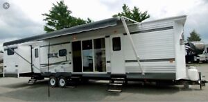 Trailer For Sale!!!