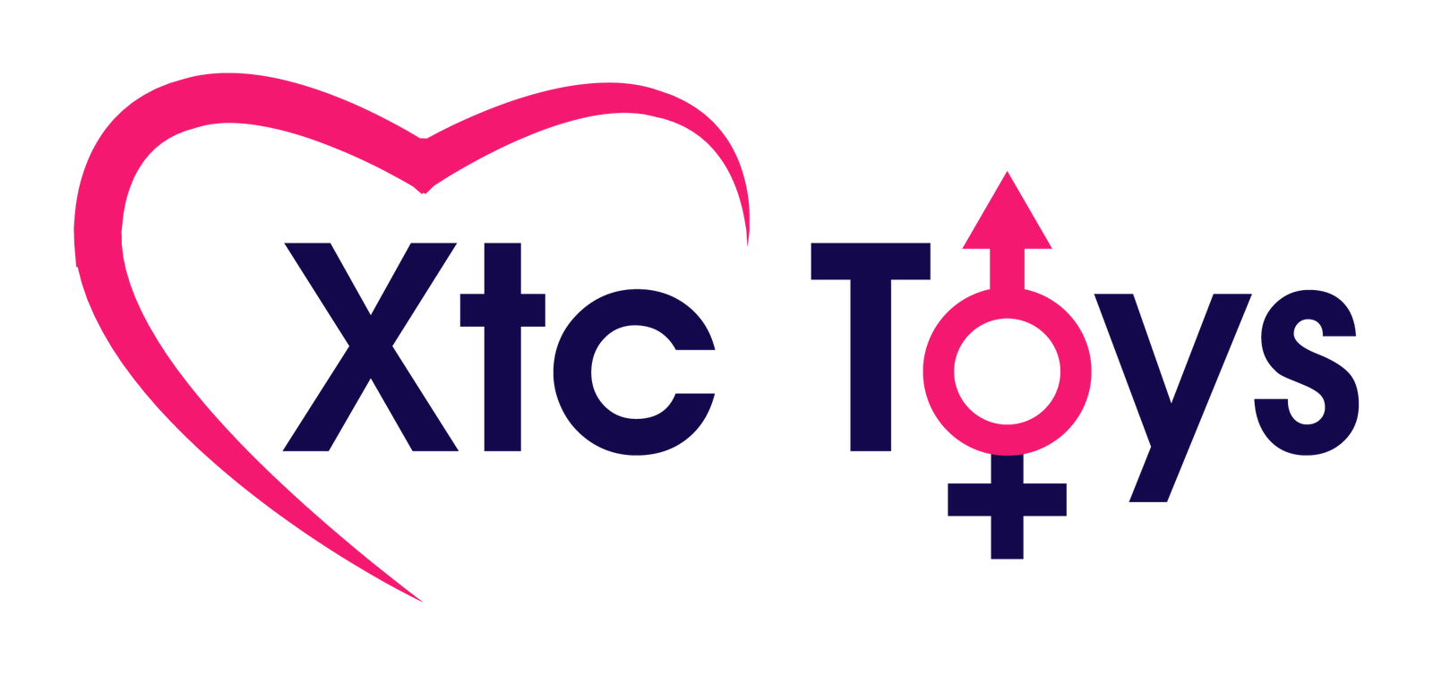 Xtc toys Lingerie,Lubes and Gifts