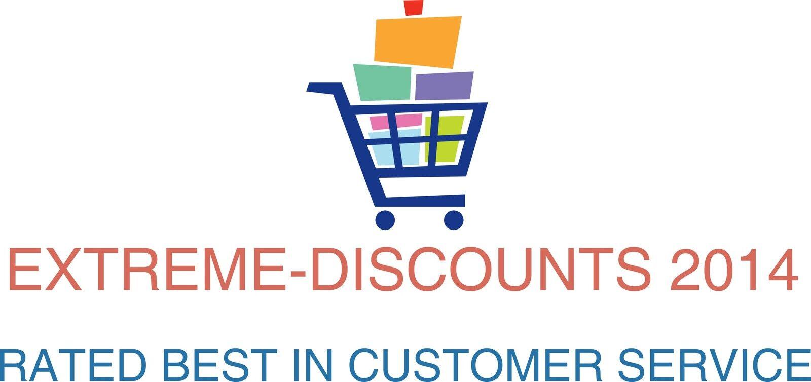 extreme-discounts2014
