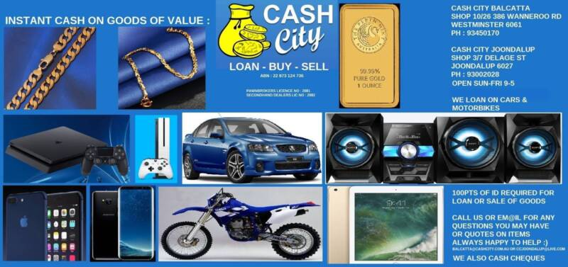 Payday loan capital picture 1