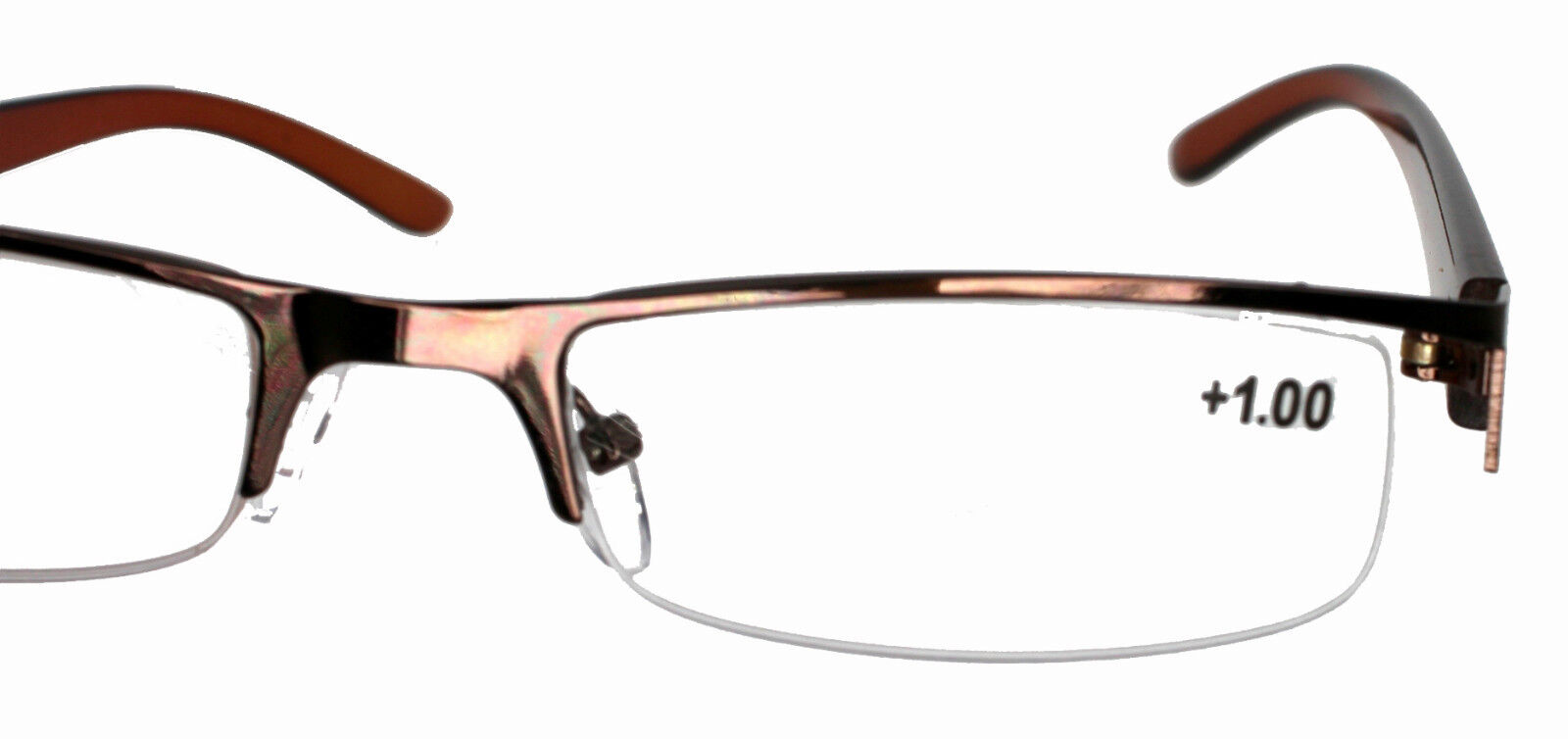 reading glasses 1 5 strength www tapdance org