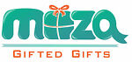 Moza Gifts