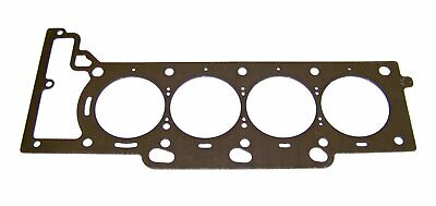 DNJ Engine Components Head Gasket HG3154L
