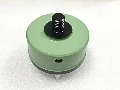 New Replacement Grt247 Green Adapter Gps Gnss Rtk Adapter For Leica Gps