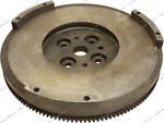 RE18678 Flywheel for John Deere 2355 2555 2755 294 picture