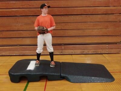 Pitching Mound for sale | Only 2 left at -70%