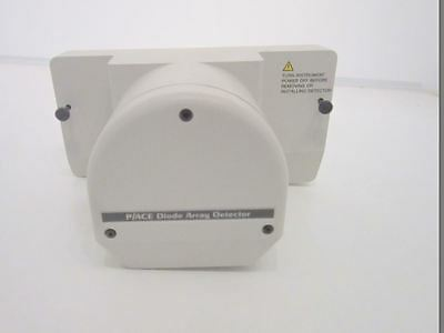 Beckman Coulter Pace Mdq Diode Array Detector