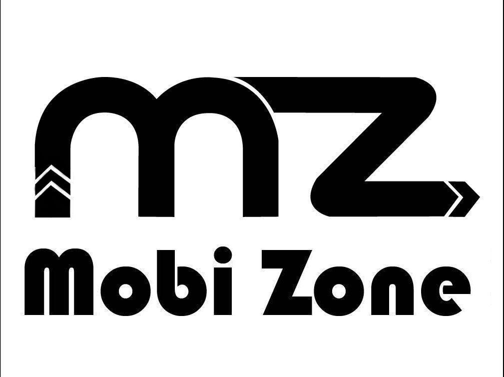 MobiZoneLTD