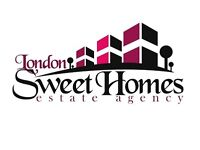 One Bedroom flat in Hackney (DSS WELCOME)