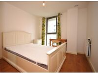 &&&& 1 double room in Lewisham &&&&