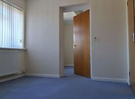 First Floor Offices to rent in Quarry Lane, Chichester