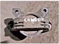 FORD TRANSIT CONNECT 54 PLATE 1.8 DIESEL ENGINE MOUNT FREE P&P UK