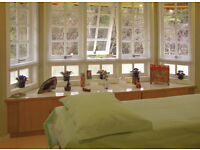 Sport Massage Therapy, Kinesiology, Advanced Clinical Weight Loss, Mindfulness - CBT, Acupressure