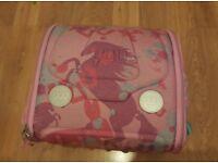 YUU activivty rucksack