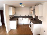 New Build Two Bedroom Flat on Third Floor in Ealing