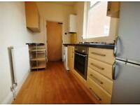 2 Bedroom flat to rent in Old Trafford