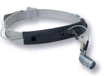 Heine Lightweight Headband With Led Microlight J-008.31.295
