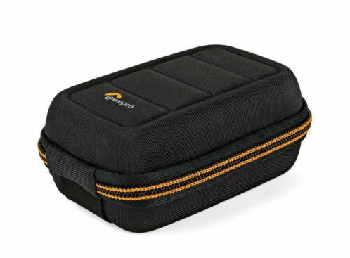 Lowepro Hardside CS 20 Case